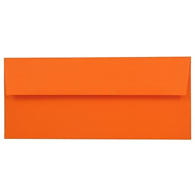 JAM Paper® #10 Business Envelope - 4 1/8