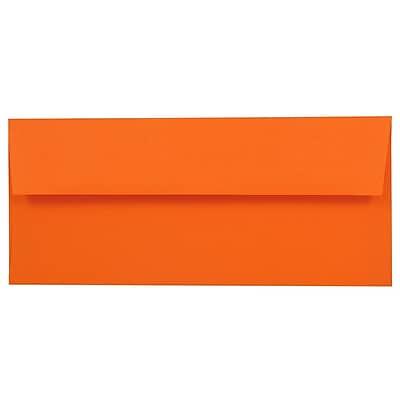 JAM Paper® #10 Business Envelope - 4 1/8
