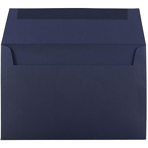 https://www.staples-3p.com/s7/is/image/Staples/m003905164_sc7?wid=512&hei=512
