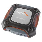 EnerPlex Generatr S100 Portable Power Generators