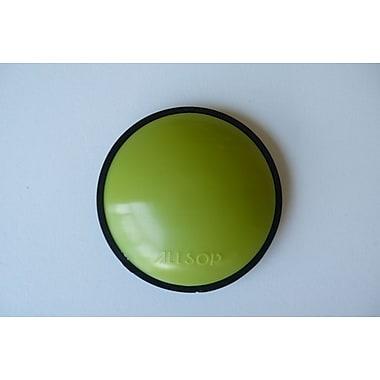 Allsop Pot Pads, Lime