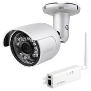 Edimax HD Wi-Fi Mini Outdoor Network Camera (IC-9110W)