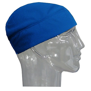TechNiche HYPERKEWL™ Evaporative Cooling Beanie, Blue