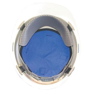 TechNiche HYPERKEWLMC — Bonnet-couronne à refroidissement par évaporation d'eau