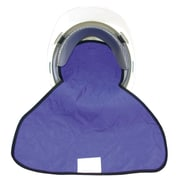 TechNiche HYPERKEWL™ Evaporative Cooling Crown Cooler With Neck Shade