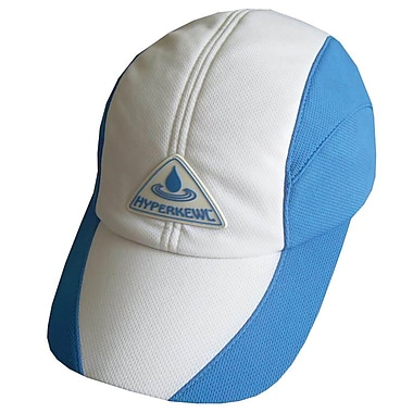 TechNiche HYPERKEWL™ Evaporative Cooling Sport Cap, Blue