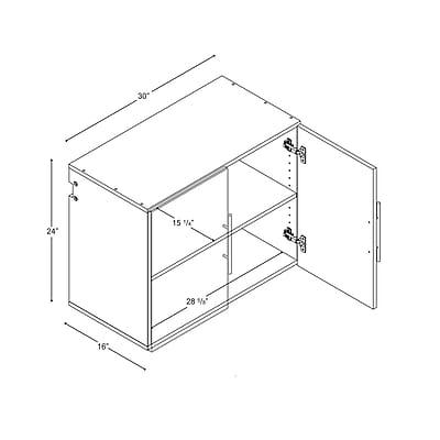 https://www.staples-3p.com/s7/is/image/Staples/m003905848_sc7?wid=512&hei=512