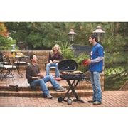 Coleman RoadTrip Portable Propane Grill by