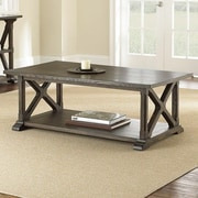 Steve Silver Furniture Southfield Coffee Table