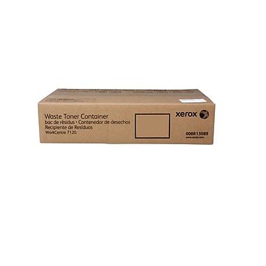 Xerox® 008R13089 Waste Toner Container