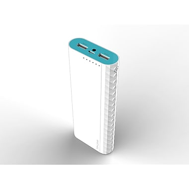 TP-LINK - Chargeur portable 15600mAh Power Bank, (TL-PB15600)