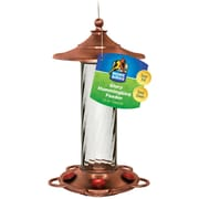 Classic Brands LLC Glory Hummingbird Feeder