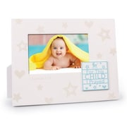 LighthouseChristianProducts For This Child I Prayed Picture Frame
