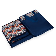 Picnic Time Vibe Vista Blanket