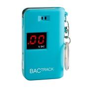 BACtrack - Éthylomètre porte-clés