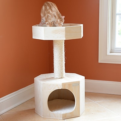 Armarkat 29'' Premium Cat Tree