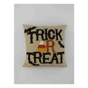 Craft Outlet Halloween Throw Pillow