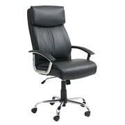 Edgemod Strathmore High-Back Executive Chair