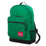 Manhattan Portage Cordura Lite Morningside Backpack Green (1212-CD-L GRN)
