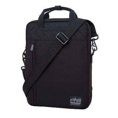 Manhattan Portage Commuter Jr. Laptop Bag 13