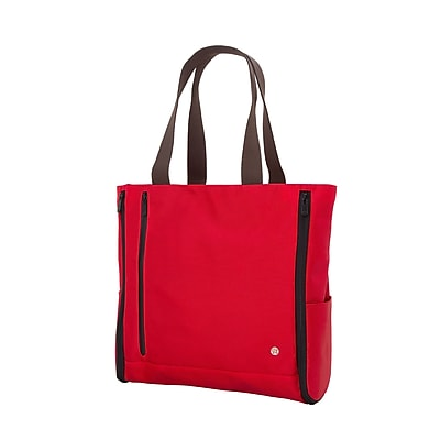 Token Neptune Tote Bag Red (TK-309 RED)