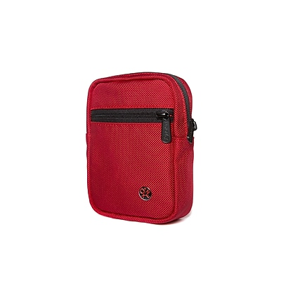Token Grand Army Zipper Pouch Red (TK-115 RED)