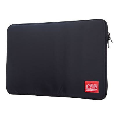 Manhattan Portage Waterproof Nylon Laptop Sleeve 15