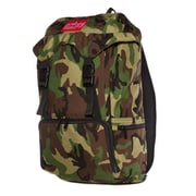 Manhattan Portage Hiker Backpack Jr. Camouflage (2123 CAM)