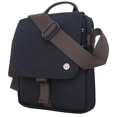 Token Fulton Mini Bag (TK-407-B BLK)