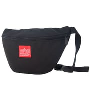 Manhattan Portage Retro Pack Black (1103 BLK)