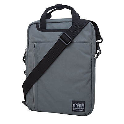 Manhattan Portage Commuter Jr. Laptop Bag 13
