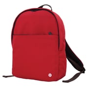 Token University Backpack Small Red (TK-906 RED)