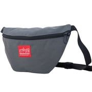 Manhattan Portage Retro Pack Grey (1103 GRY)