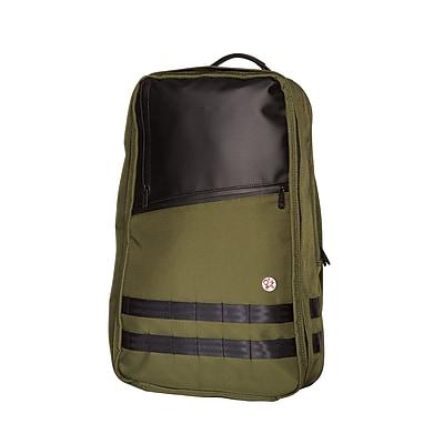 Token Grand Army Backpack Medium Olive (TK-280 OLV)