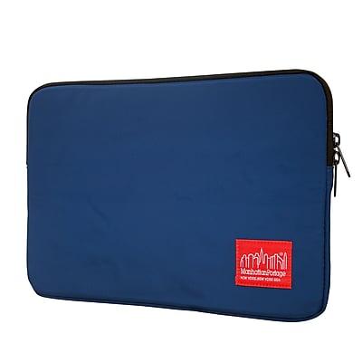 Manhattan Portage Waterproof Nylon Laptop Sleeve 10
