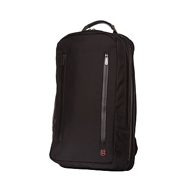 Token Bay Ridge Backpack Black (TK-275 BLK)
