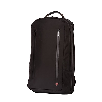 Token Bay Ridge Backpack Black (TK-275 BLK)