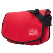 Manhattan Portage Sohobo Bag Medium Red (1504 RED)
