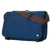 Token Whitehall Laptop Bag Large Navy (TK-440 NVY)