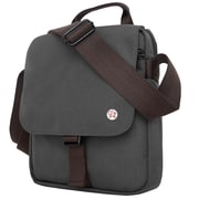 Token Fulton Mini Bag (TK-407-B GRY)