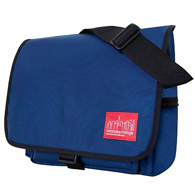 Manhattan Portage The Cornell Navy (1438 NVY)