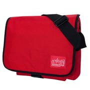 Manhattan Portage The Cornell Red (1438 RED)
