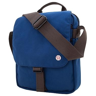 Token Fulton Mini Bag (TK-407-B NVY)