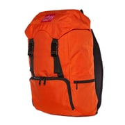 Manhattan Portage Hiker Backpack Jr. Orange (2123 ORG)