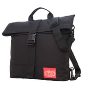 Manhattan Portage Double Dare Convertible Black (1245 BLK)
