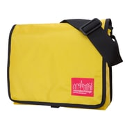 Manhattan Portage Cordura Lite Dj Bag Small Yellow (1427-CD-L YEL)