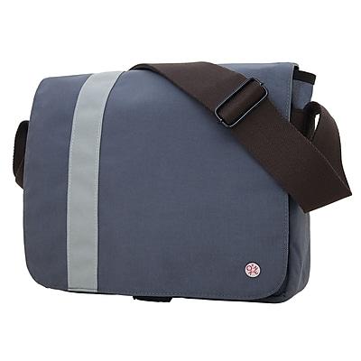 Token Astor Shoulder Bag Small Grey/ Silver (TK-4278 GRY/SIL)