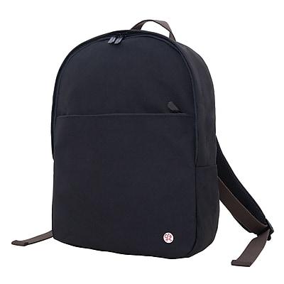 Token University Backpack Small Black (TK-906 BLK)