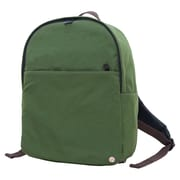 Token University Backpack Medium Olive (TK-200 OLV)