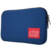 Manhattan Portage Waterproof Nylon Tablet Sleeve (1029-NW NVY)